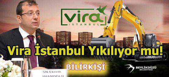 vira_istanbul_yikiliyor_mu