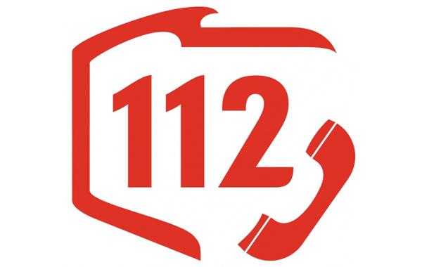 112-acil-servis