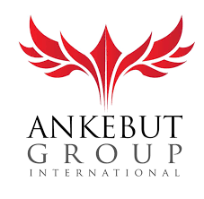 ankebut-group-international