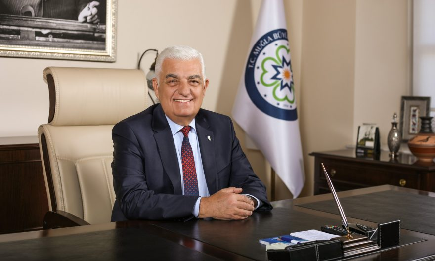 dr-osman-gürün1