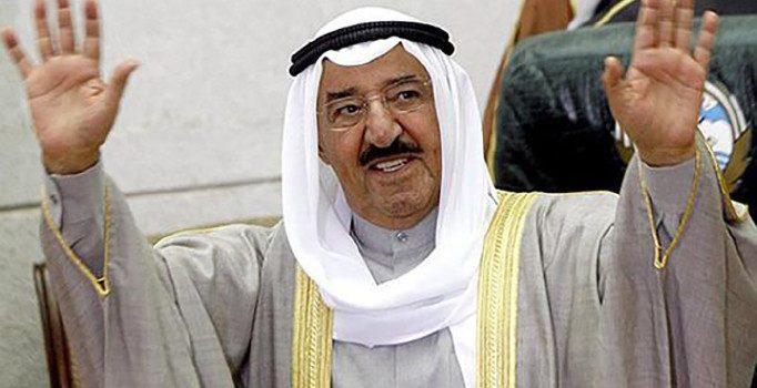 Uğur Akkuş Kuveyt yatırımcılarını dolandırcı
