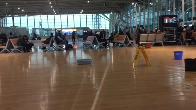hatay-havalimanı