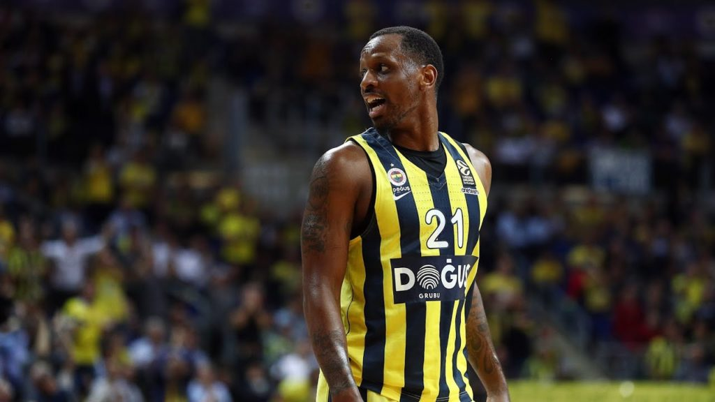 james_nunnally-