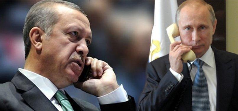 putin-erdoğan