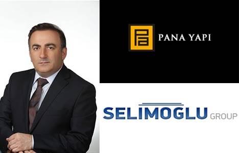 Selimoğlu İnşaat