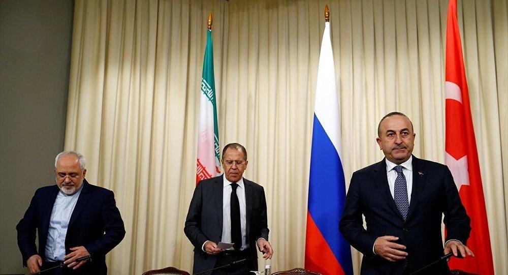 turkiye-rusya-iran-koalisyonu