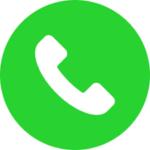 akilli-telefon