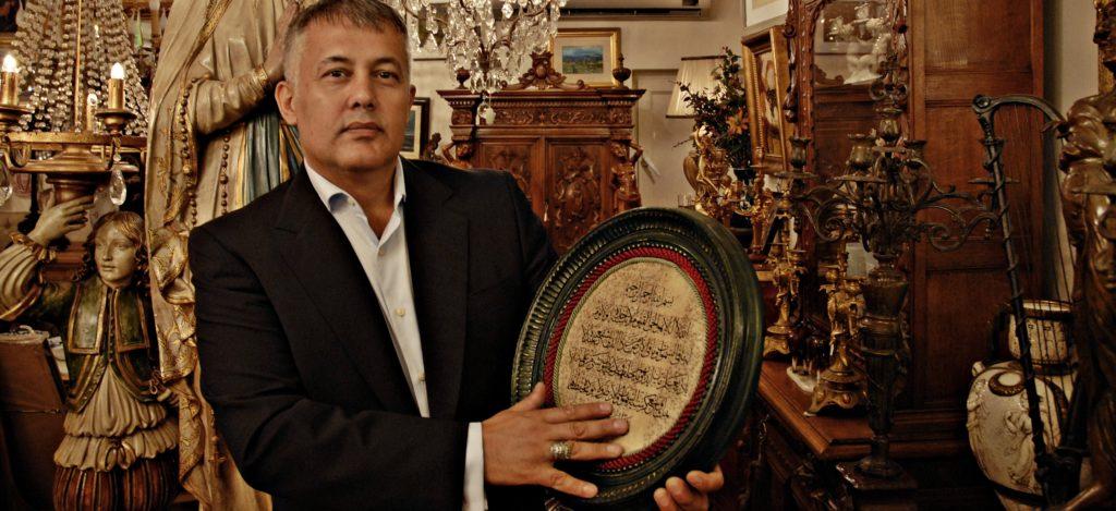 osman-gursoy