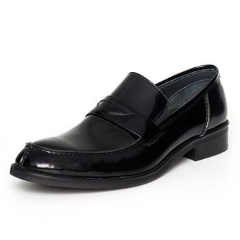 kamerali-ayakkabi-2