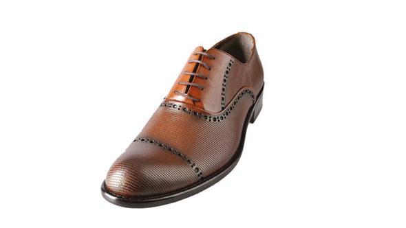 kamerali-ayakkabi