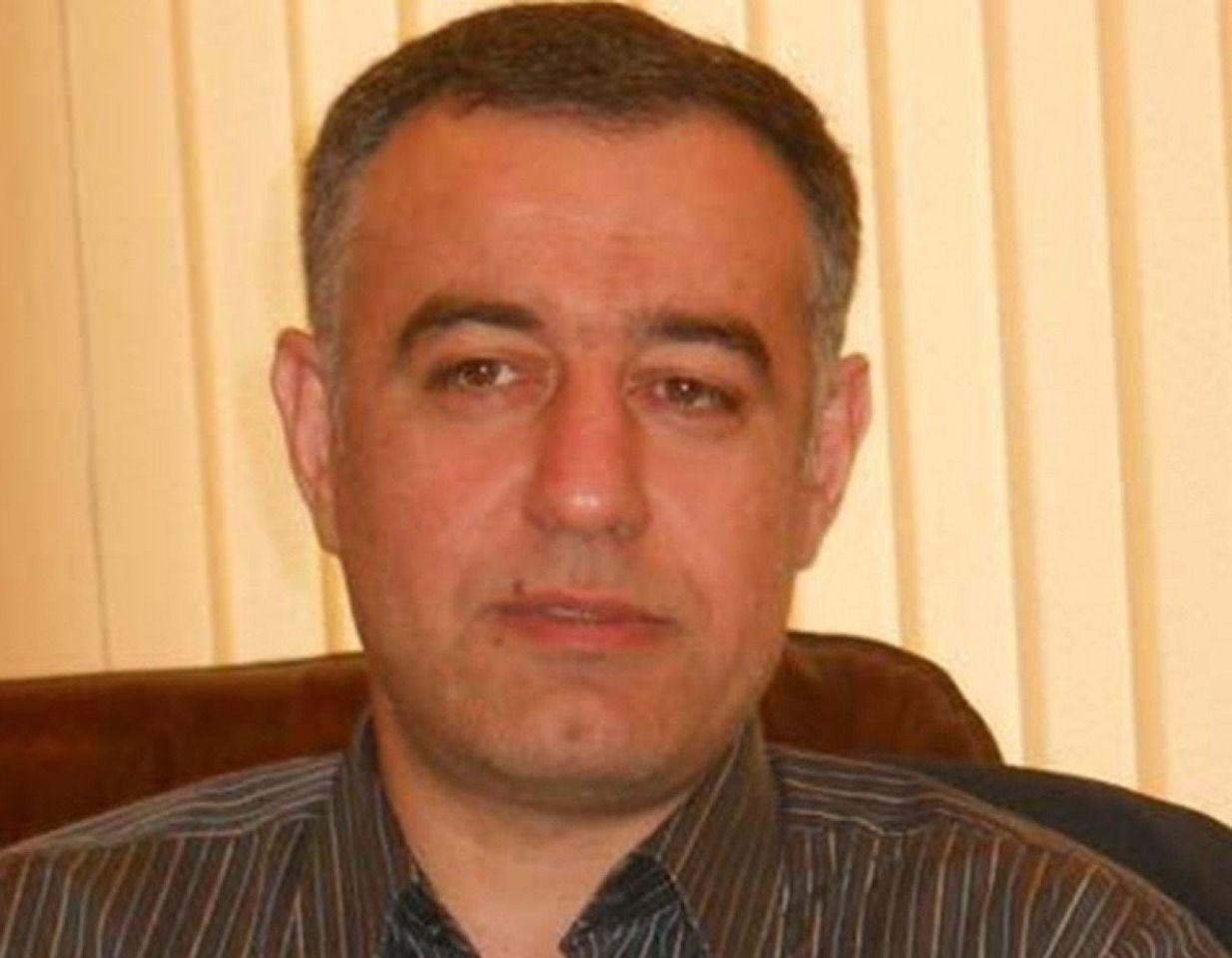 azerbaycanlı-ıs-adamı-1