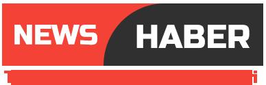 News Haber Logo